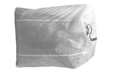 paraglider inner bag